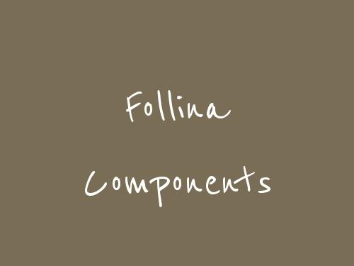 Follina Components