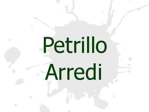 Petrillo Arredi
