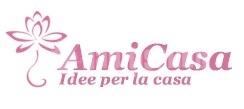 Arredamento Etnico Amicasa