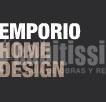 Emporio Home Design