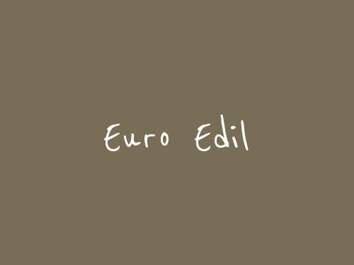 Euro Edil Torino