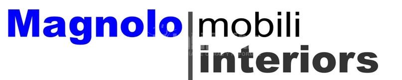 Magnolo Mobili Interiors