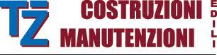 Zanotto Tiziano Costruzioni e Manutenzioni