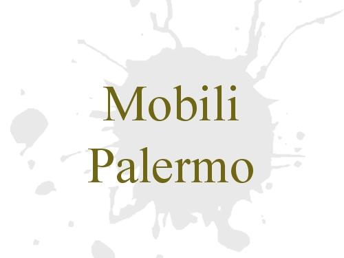 Mobili Palermo