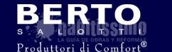 Berto Salotti Sorbolo