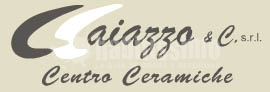 Caiazzo Ceramiche