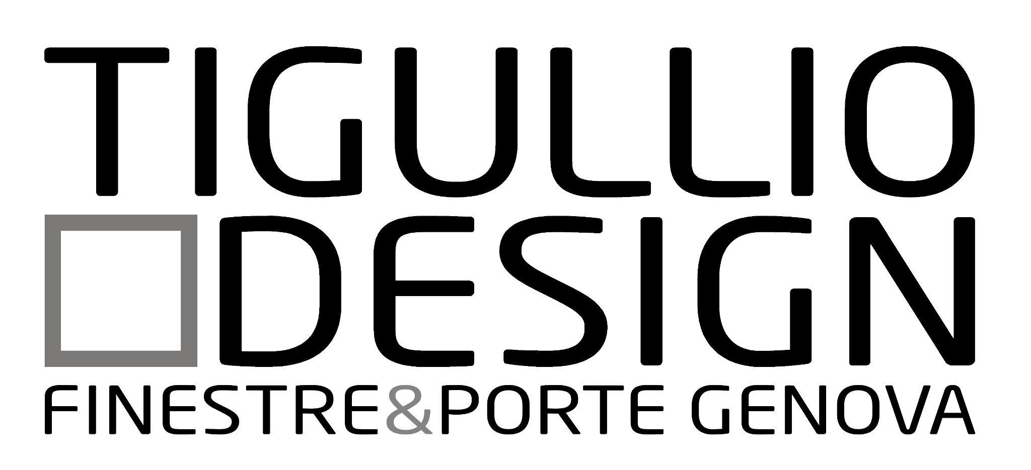 Tigullio Design Genova