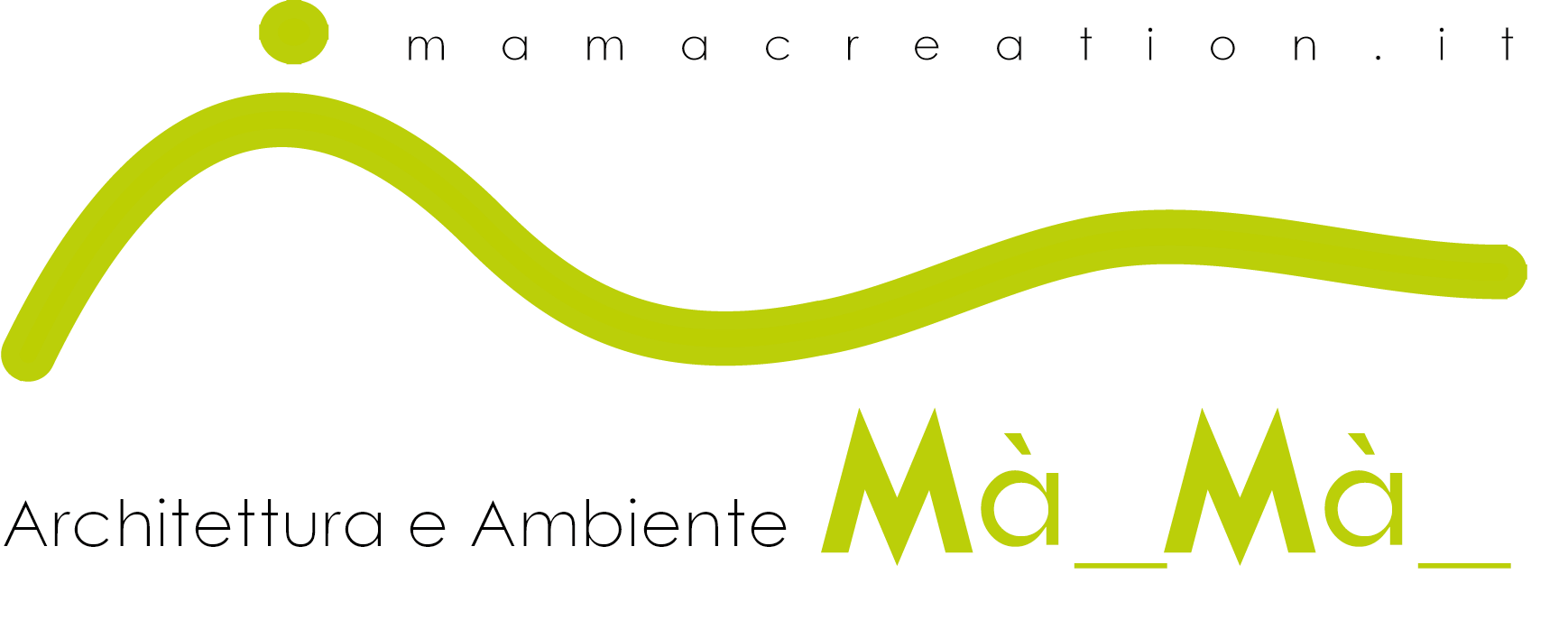 Architettura e Ambiente Mà_Mà_