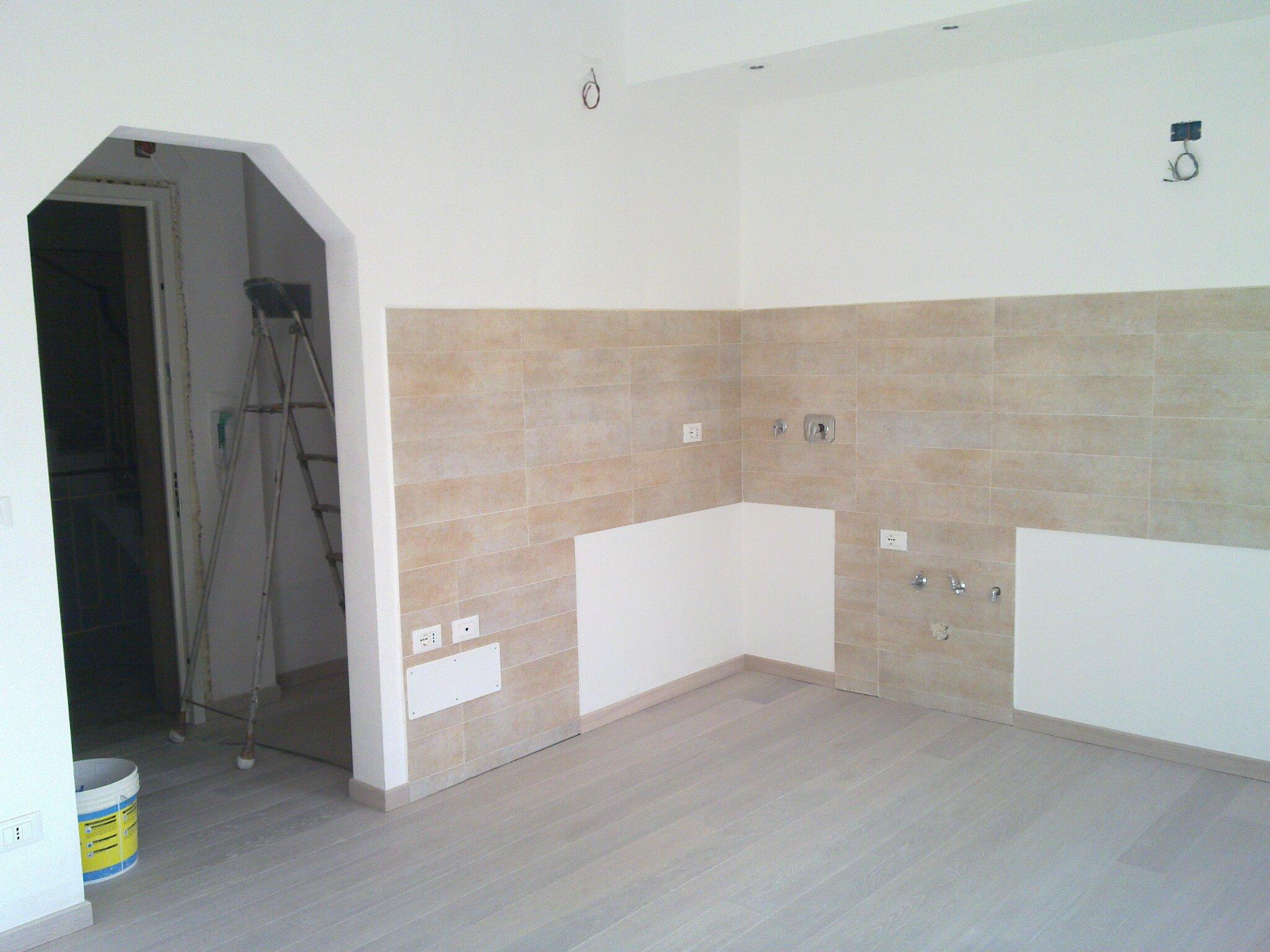 Ristrutturazione Casa Roma Prezzi edil luc | ristrutturazione casa a roma