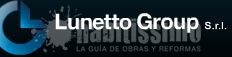 Lunetto Group Manzano