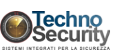 Techno Security srl