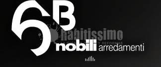 6B Nobili Arredamenti