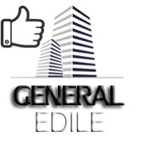 General Edile S.R.L.