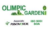 Olimpic Garden