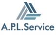 A.p.l Service