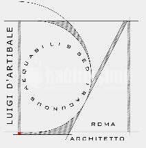 Luigi D'Artibale Architetto