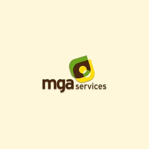 M.G.A. Ristrutturazioni