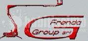 Frenda Group