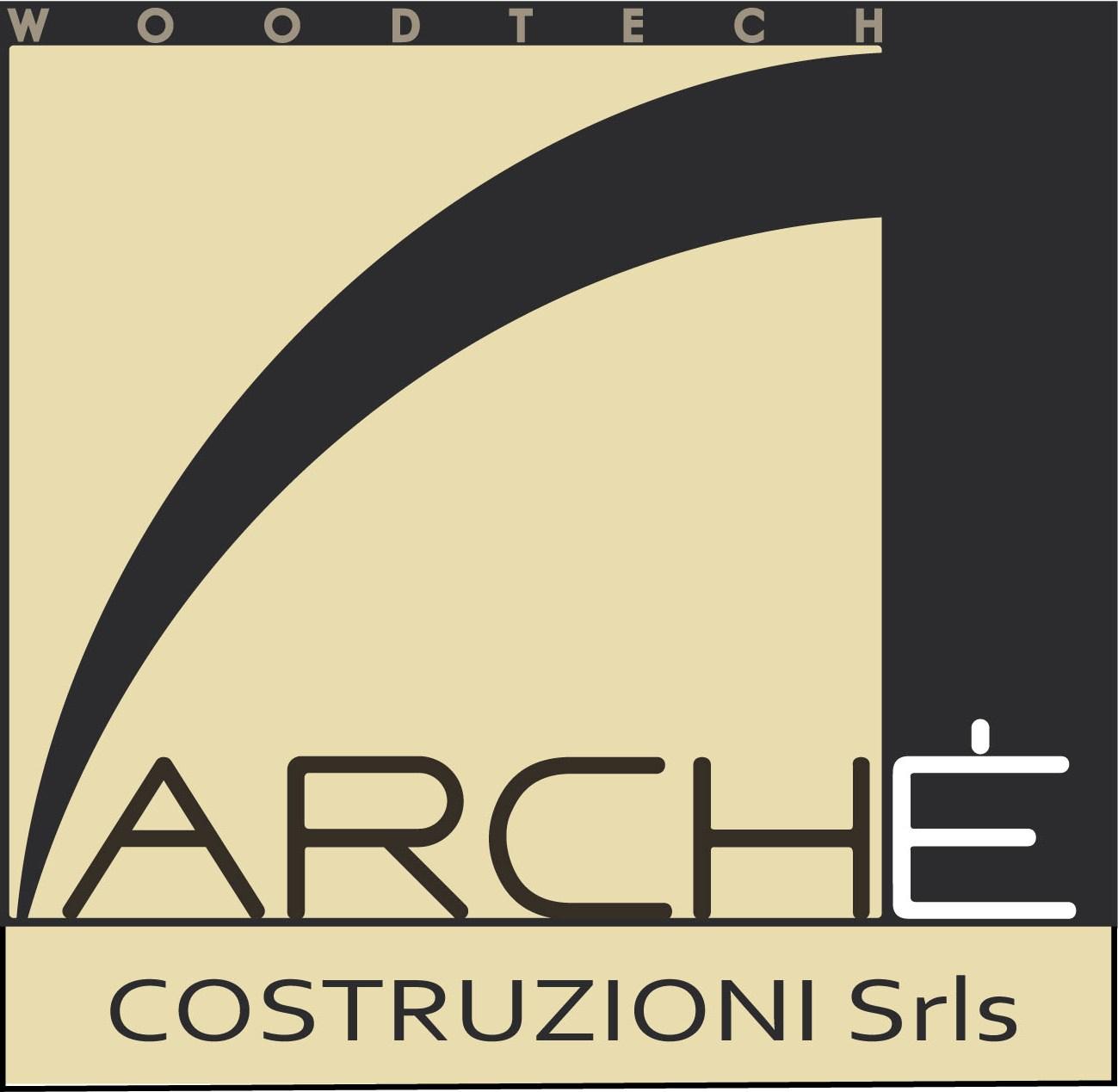 Arche' Costruzioni Srls