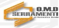 Omd Serramenti