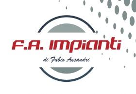 FA Impianti Di Fabio Assandri