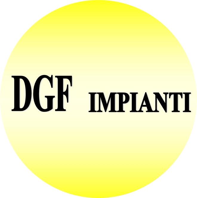 DGF IMPIANTI De Giovanni Franco