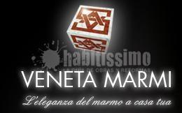 Veneta Marmi
