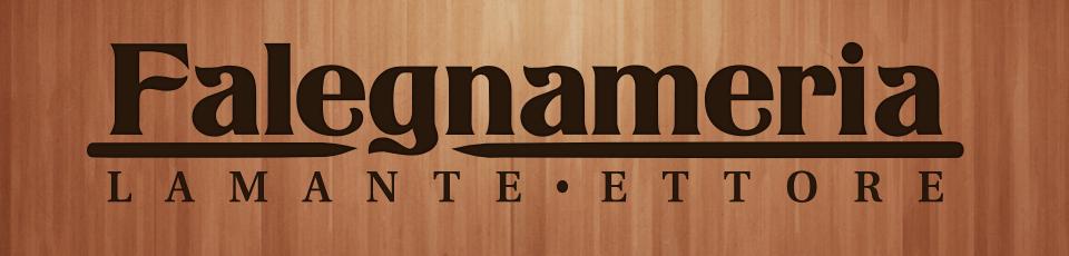 Falegnameria Ettore Lamante