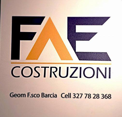 F.A.E. Costruzioni di Barcia Francesco