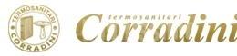 Termosanitari Corradini