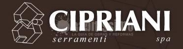 Cipriani Serramenti