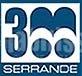 3M Serrande