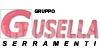 Gusella virgilio & c.