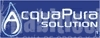 Acquapura solution