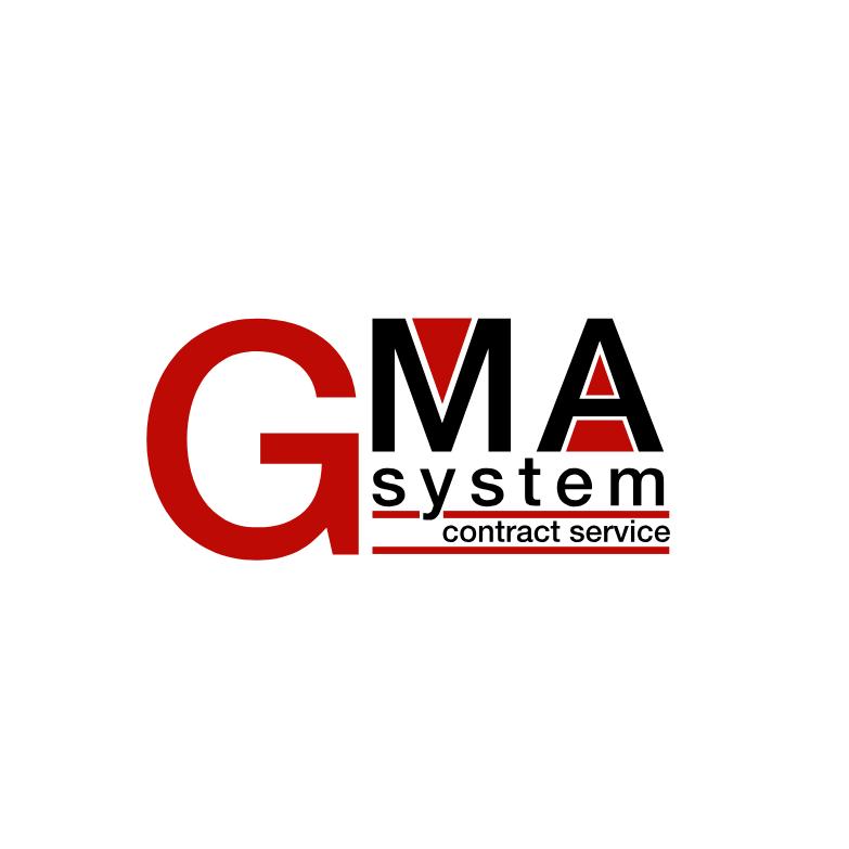 Gma System Srls