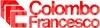 Colombo francesco & c.