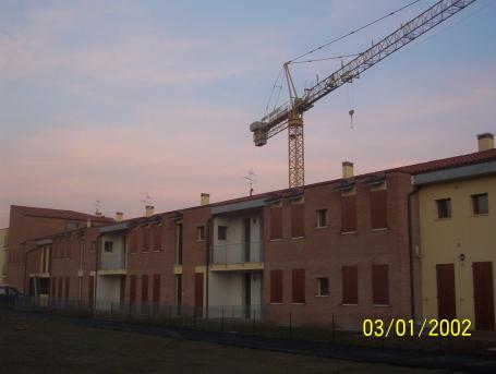 Immobiliare Edil 2F