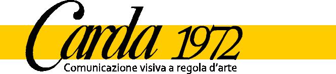 Carda 1972