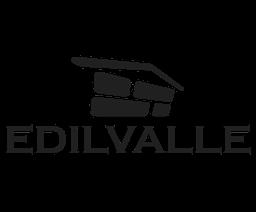 Edilvalle Di Valle Mario & C. Sas