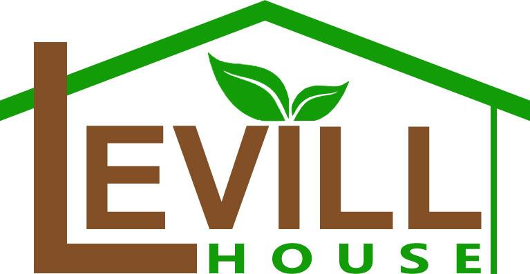 Levill House