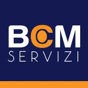 B.c.m Group Srl
