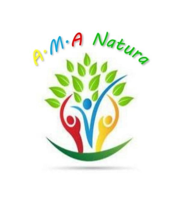 A.m.a. Natura