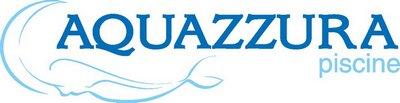 Aquazzura Piscine