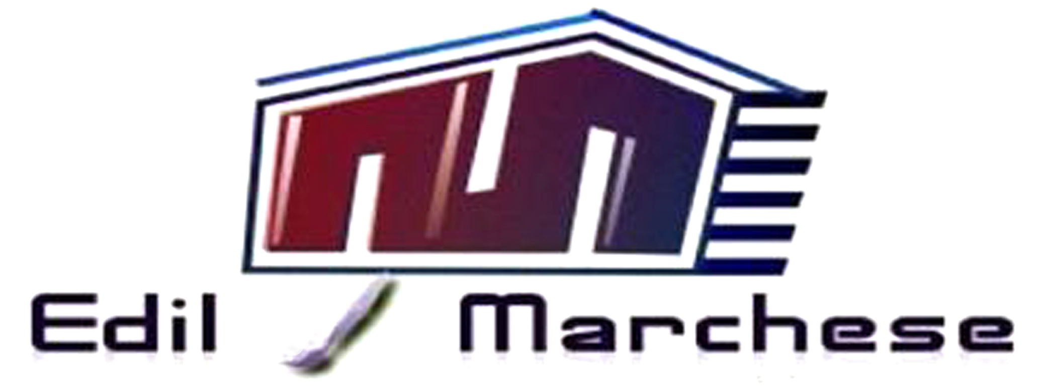 Edil Marchese