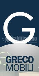 Greco Mobili