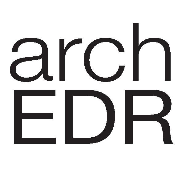 Arch. Elisa De Rossi
