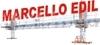 Marcello edil - liga marcello