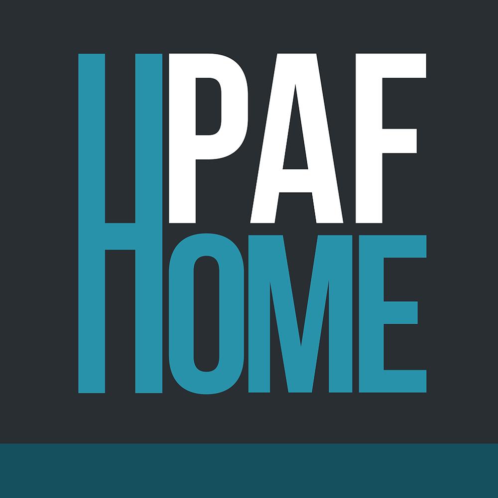 Paf Home