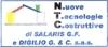 Ntc - nuove tecnologie costruttive