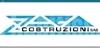 Zago Glauco & C. costruzioni s.a.s.